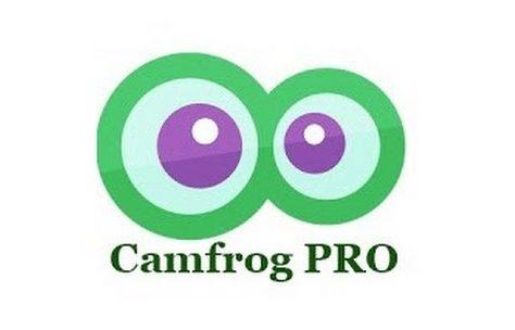 Download Camfrog Pro Apk Gratis