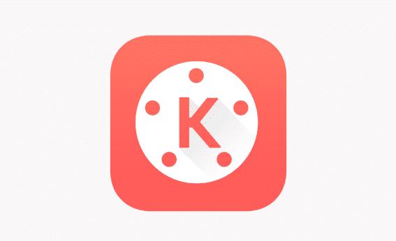 Download Kinemaster Pro Apk Tanpa Watermark