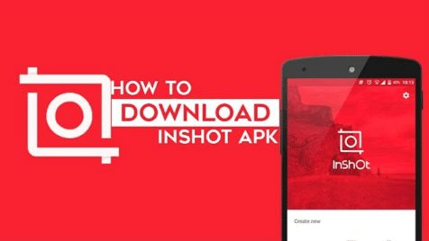 Download Inshot Pro Mod APK Full Pack 2019