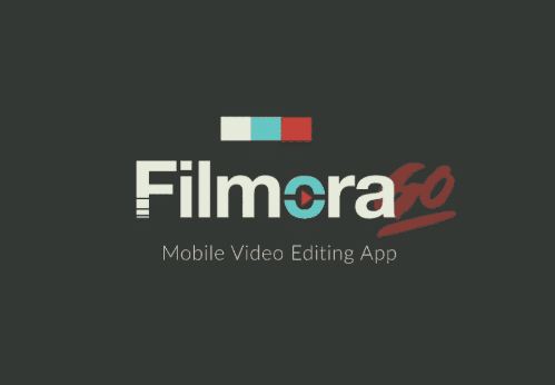 Download FilmoraGo Pro Mod Apk
