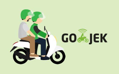 Aplikasi-Penangkap-Order-Gojek-2020