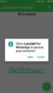 Labalabi-for-WhatsApp-terbaru