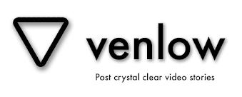 Venlow Pro Apk no Watermark